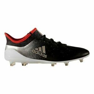 adidas X 17.1 FG Cleat Women's Soccer 8.5